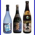 We're going to mix it up this weekend with a couple of different sake from Nishimoto Trading.  Please come by and join us for our Complimentary Sake Tasting this Saturday, April 17, 2010. ...