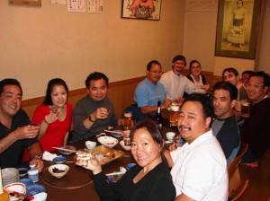 2006 Japan Food & Drink