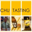 With Father's Day just around the corner, we thought it was the perfect time for a Shochu Tasting at the shop. Now we don't do shochu tastings very often (I...