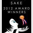 After much fanfare and ado, the 2012 Joy of Sake event is now over.  As expected, this years event was extremely enjoyable, with loads of delicious food and of course,...