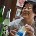 By Justin McCurry / The Guardian Chieko Sasaki with her own brand of sake alcohol, which she makes as a nuclear evacuee. Photograph: Jeremy Sutton-Hibbert It's little wonder that Chieko...