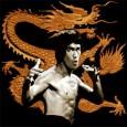 """ENTER THE DRAGON"" SAKE TASTING! HIYAAAAH! WATAAAH!  No, it's not Kung Fu movie night at the Sake Shop (Sorry Frank). I'm just so excited about the ""Dragon"" sakes we'll be sampling this Saturday that..."
