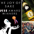 JOY OF SAKE GOLD AND SILVER AWARD WINNERS SAKE TASTING! We have an UNBELIEVABLE sake tasting coming up this Saturday!  No joke, this is going to be a Great One! Right off the back,...