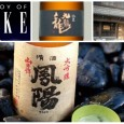 JOY OF SAKE 2015 GOLD WINNERS AND A NINE HEADED DRAGON SAKE TASTING! What's that you say? You'd love to sample some tasty Joy of Sake Gold Winners, but you're not so...