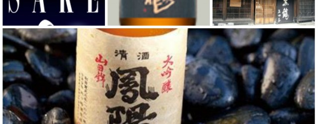 JOY OF SAKE 2015 GOLD WINNERS AND ANINE HEADED DRAGON SAKE TASTING! What's that you say? You'd love to samplesome tasty Joy of Sake Gold Winners, but you're not so...