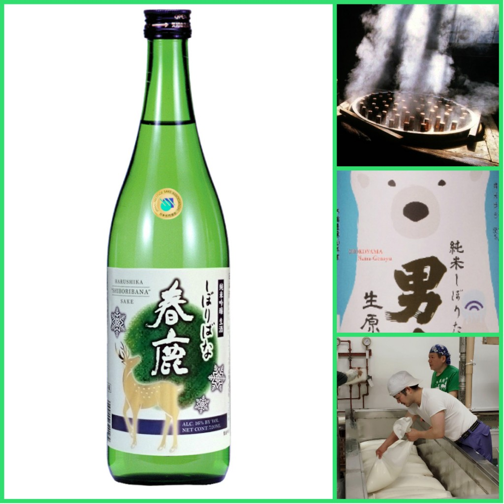 spring-sake-tasting-banner-green-2017